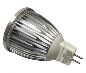 GPS LED5WMR16 LED Downlight